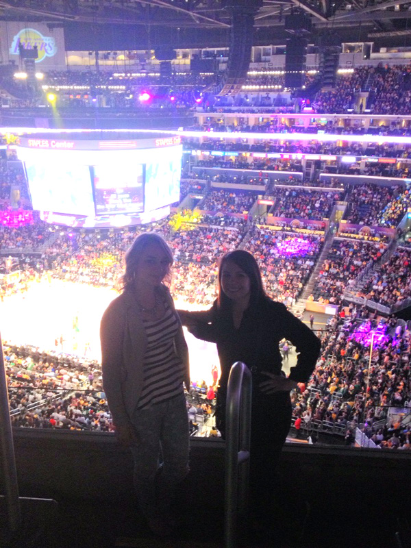 lakers-game3
