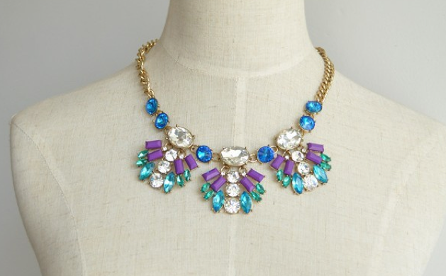 NB8-Purple-blue-statement-necklace