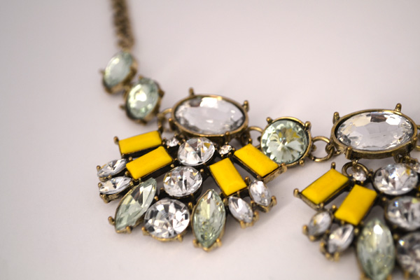 NB9-yellow-green-statement-necklace-1