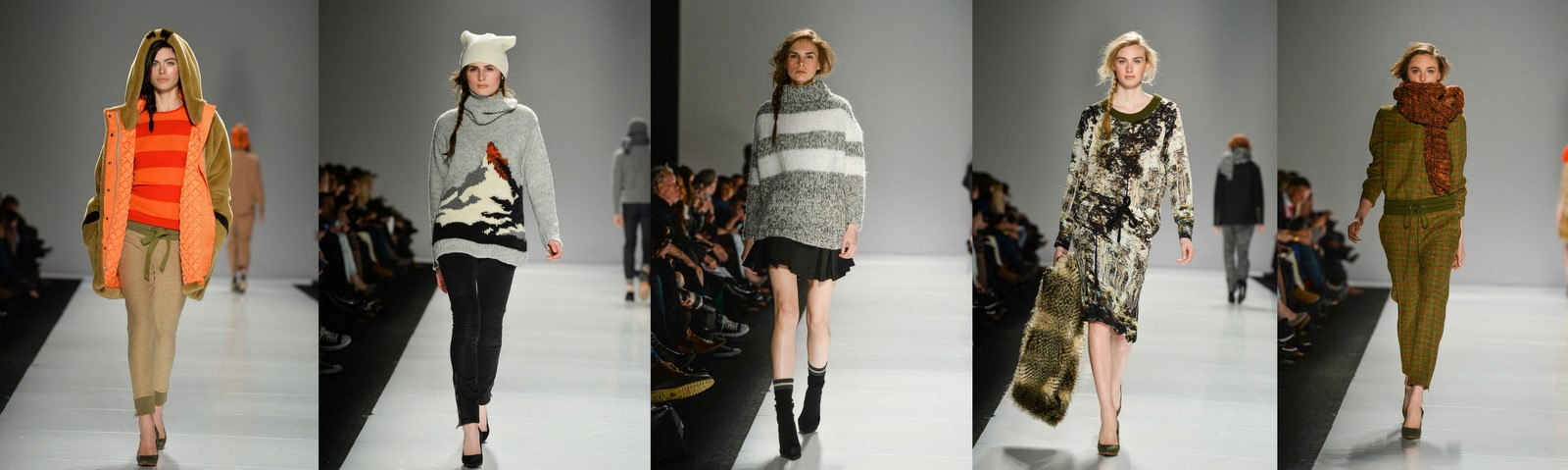 WMCFW-fall-winter-collections