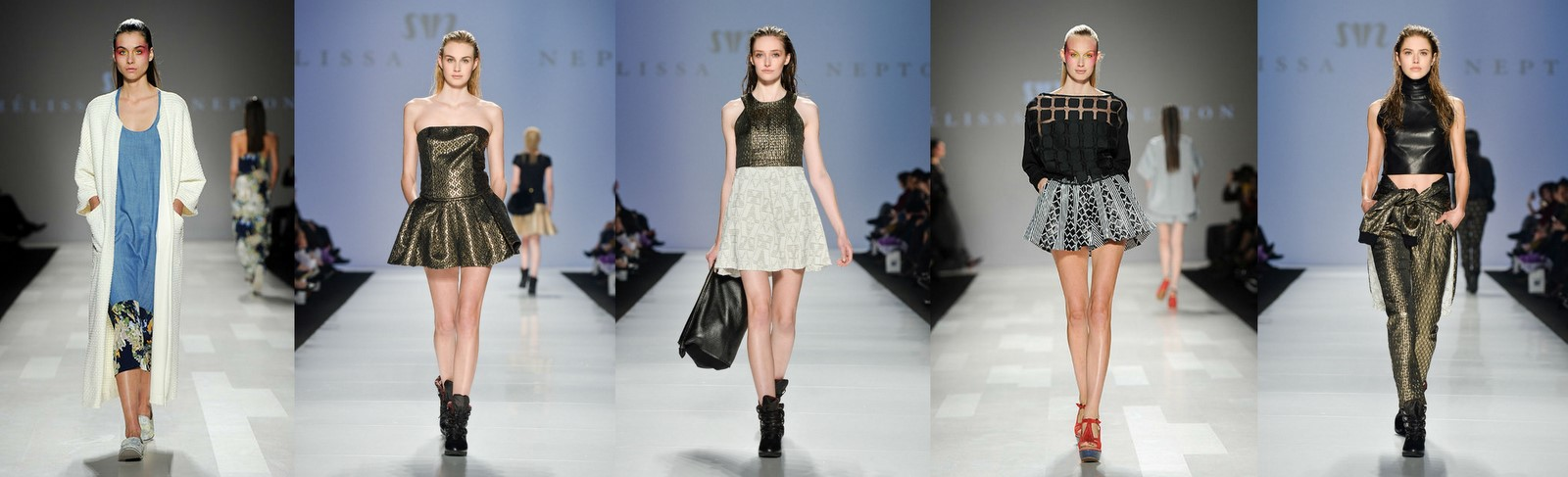 WMCFW-fall-winter-collections1