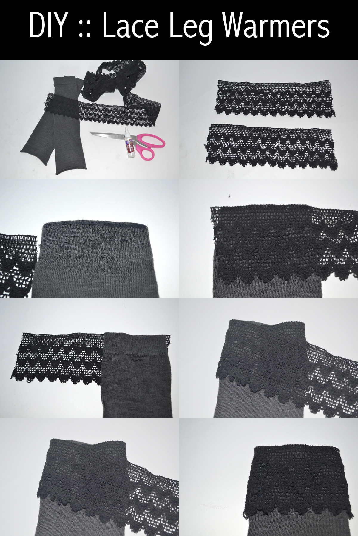 diy-lace-leg-warmers