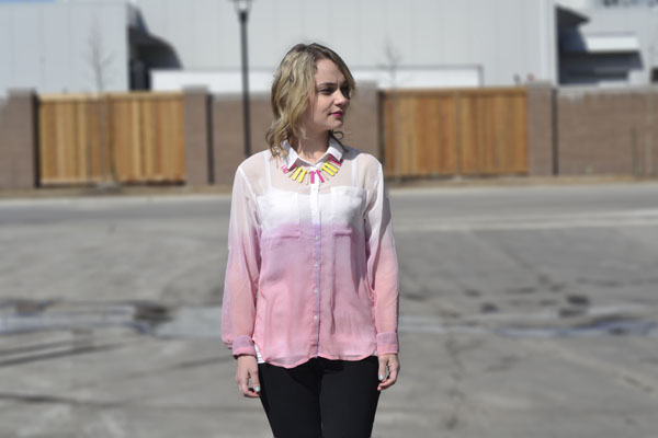 final-diy-ombre-blouse-dip-dye-how-to-3