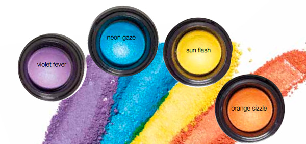 neon-gaze-mark-avon