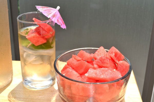 davids-tea-watermelon-mint