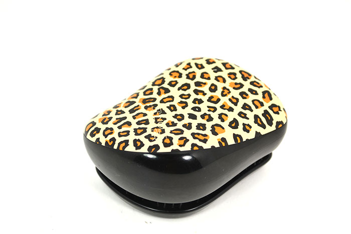 tangle-teezer-review-2