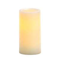 christmas-led-candles-3