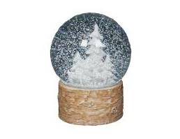 rona-home-christmas-decor-1