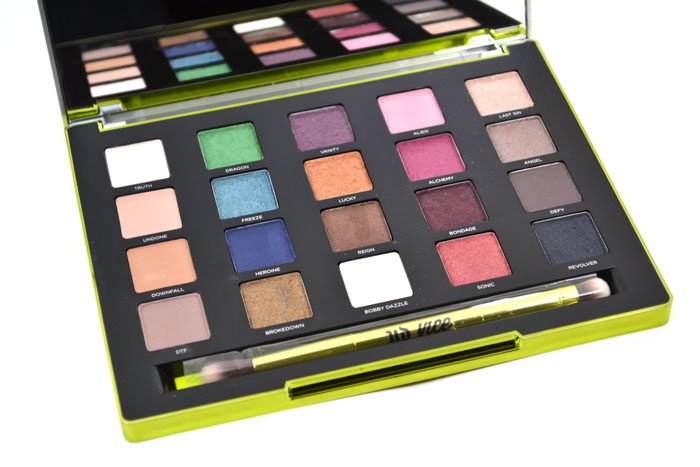 urban-decay-vice-3-palette-1