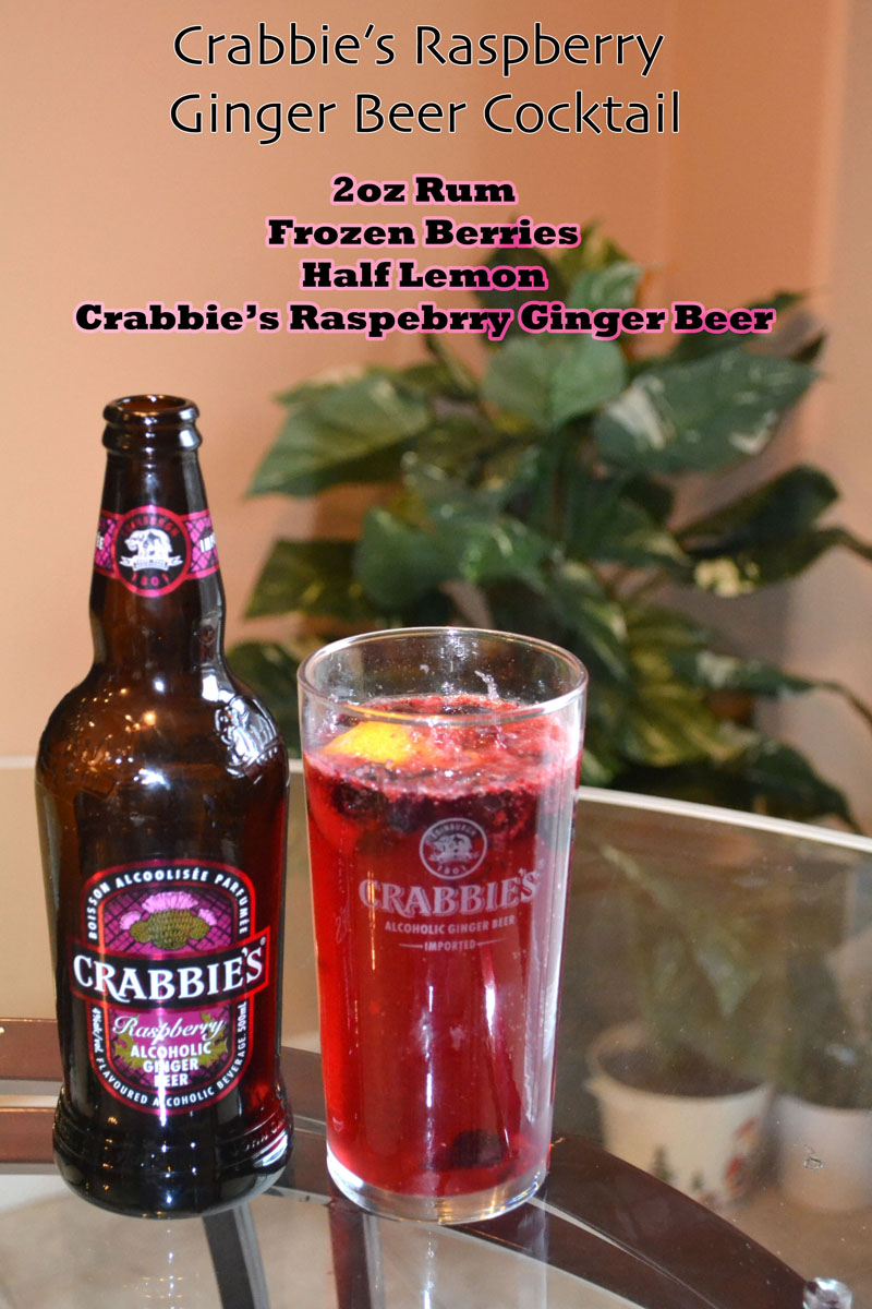 crabbies-raspberry-ginger-beer-cocktail