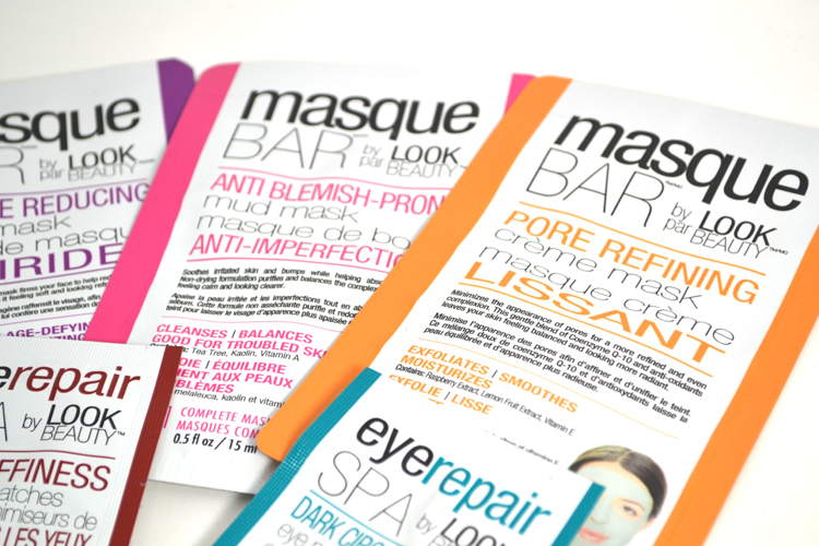 masque-bar-review