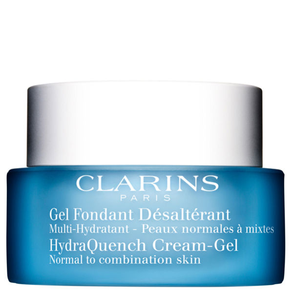 clarins-face-cream