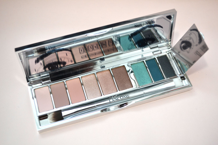lancome-my-french-palette