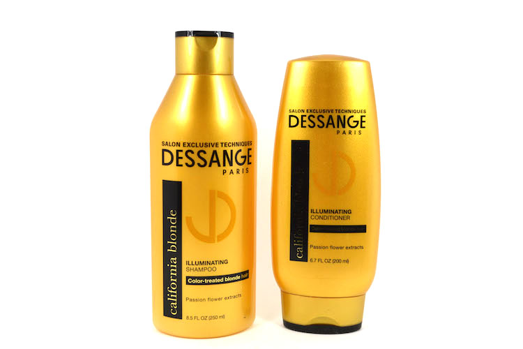dessange-hair-care-review-1