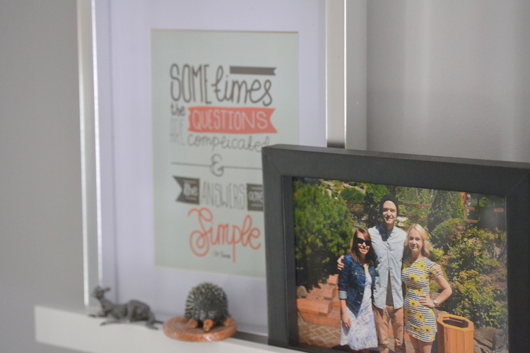 diy-photo-wall-collage-4
