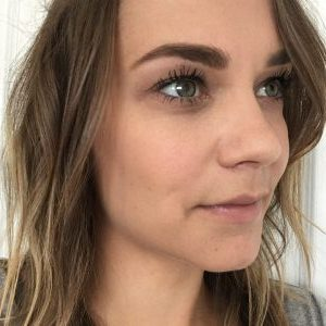 Looky Brow Review
