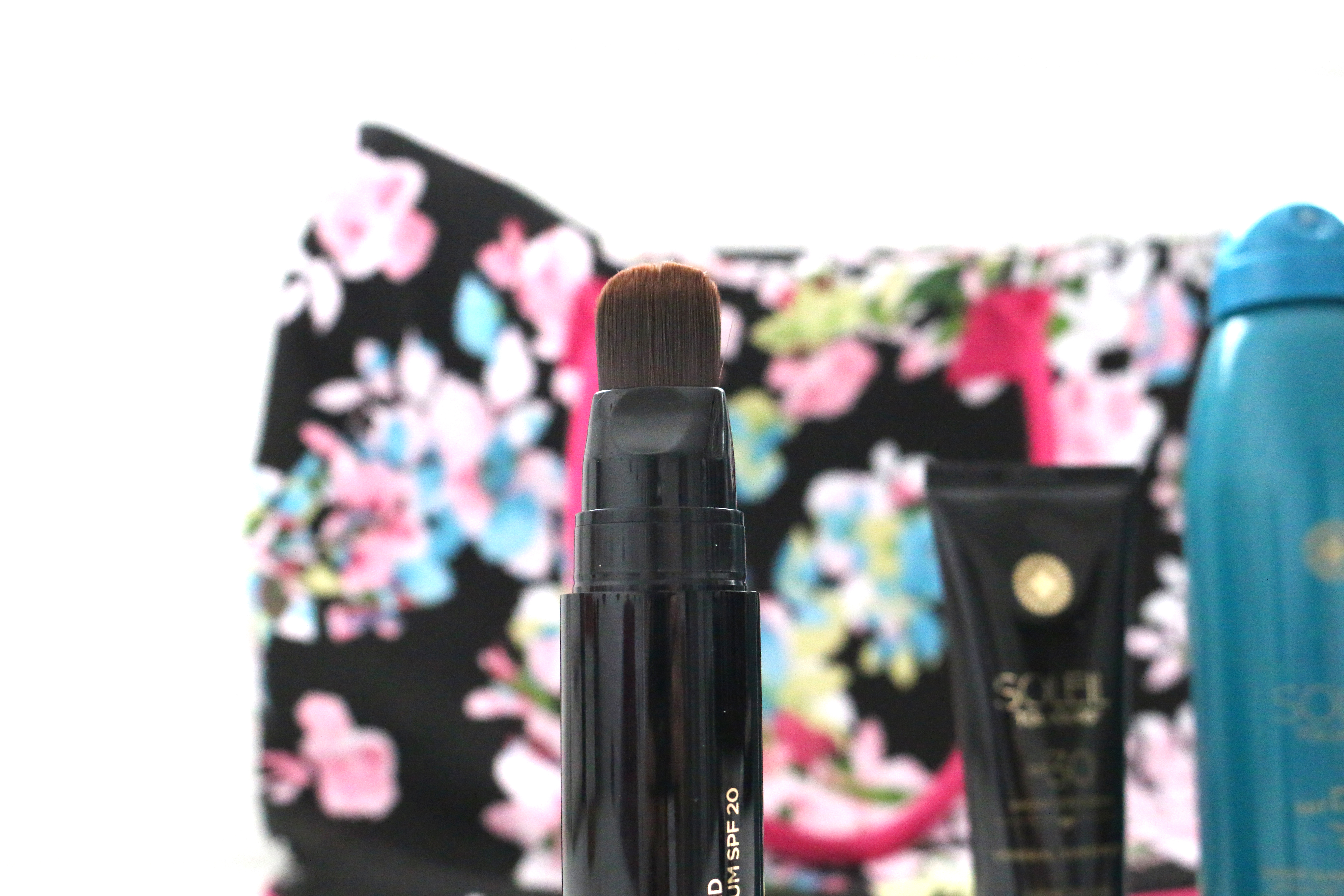 Perpetual Radiance Complexion Perfecting Fluid