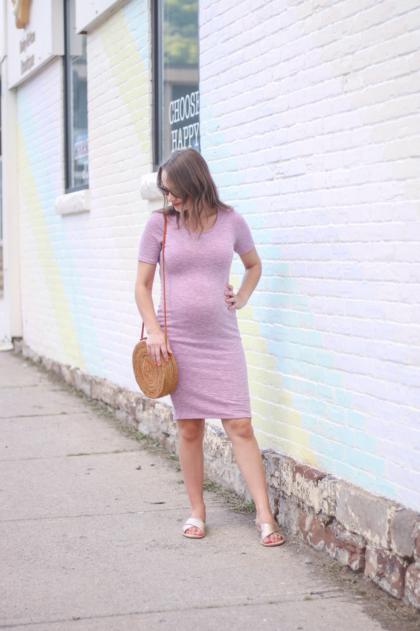 Maternity Clothing You Need